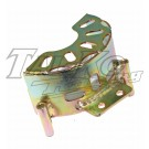 TKM BT82 CLUTCH GUARD BRACKET Old Type