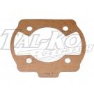 TKM BT82 CYLINDER BARREL GASKET 0.50