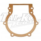 TKM BT82 CRANKGASE GASKET 0.5 OLD TYPE