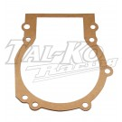 TKM BT82 CRANKCASE GASKET 0.25 NEW TYPE