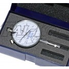 TKM BT82 IGNITION DIAL GAUGE 10mm TRAVEL