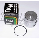TKM BT82 PISTON + RING EXTREME 54.35mm 115cc