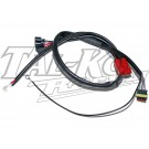 TKM BT82 TAG PVL WIRING HARNESS