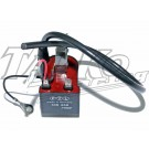 TKM BT82 PVL IGNITION COIL
