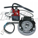TKM BT82 PVL IGNITION SYSTEM