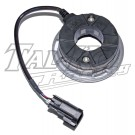 TKM BT82 TAG PVL IGNITION STATOR
