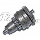 TKM BT82 TAG BENDIX