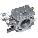 TKM BT82 WALBRO WB19 CARB (PREPARED)