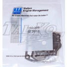 TKM BT82 WALBRO D10-WB REPAIR KIT