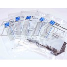 TKM BT82 WALBRO D10-WB REPAIR KIT PACK OF 5