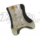 CALIBA RACING SEAT RTM ACTIVE 1/4 MEDIUM