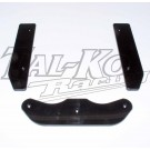 VELOCE CHASSIS PROTECTOR SET 3