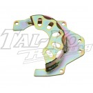 TKM BT82 CLUTCH GUARD BRACKET
