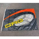CRG FLAG 140 x 100cm