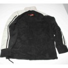 CRG FLEECE JACKET SMALL