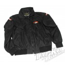 CRG JACKET LARGE