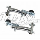 CRG ROTAX EXHAUST MOUNTING KIT