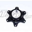 BRAKE DISC HUB FLOATING 50B