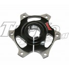WK BRAKE DISC CARRIER 30mm BLACK