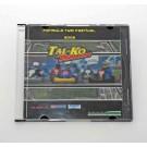 2009 MAXXIS TKM FESTIVAL DVD