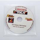 2010 MAXXIS TKM FESTIVAL DVD