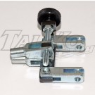 CRG BRAKE EQUALISER ADJUSTABLE