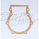 TKM FF99 CRANKCASE GASKET 0.4