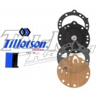 TILLOTSON HL CARB REPAIR KIT DG-1HL HALF