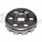 TKM K4S CLUTCH DRUM