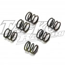TKM K4S CLUTCH SPRING SET 6