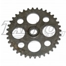 TKM K4S DRIVE SHAFT CHAIN SPROCKET  38T