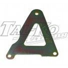 TKM K4S RADIATOR TOP STD BRACKET