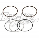 TKM K4S PISTON RING SET