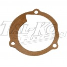 TKM K4S WATER PUMP GASKET