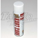 KART CARE MOIST REPELLENT SPRAY 500ml