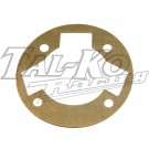 KILT CYLINDER BASE GASKET 4TH NEW TYPE