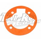 KILT CYLINDER BASE GASKET 6TH OLD TYPE