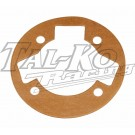 KILT CYLINDER BASE GASKET 4TH OLD TYPE