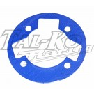 KILT CYLINDER BASE GASKET 2TH OLD TYPE