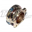 CRG V05/V04 REAR BRAKE DISC HUB 50mm MAG