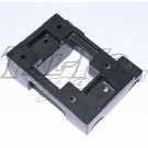 CRG MAG ENGINE MOUNT TOP PLATE 32 x 90mm