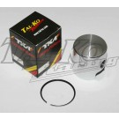 TKM BT82 PISTON + RING EXTREME 54.55mm 115cc