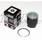 PP PISTON COATED +  RING  49.97mm