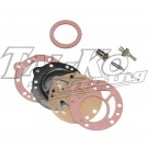 TRYTON CARB HB30 REPAIR KIT