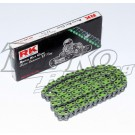 RK 219 CHAIN O-RING 110L SUPER ENDURANCE