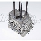 TKM RS80 EXT CRANKCASE