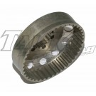 TKM KW125 CLUTCH DRUM