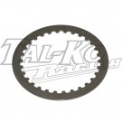 TKM KW125 CLUTCH PLATE STEEL