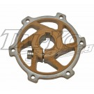 CRG SPROCKET CARRIER 30mm MAG