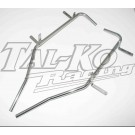 TAL-KO SIDE POD BAR SET OF 2 TYPE 3